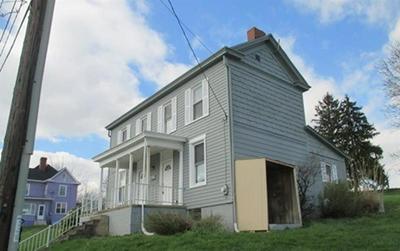 2787 MAIN ST, Beallsville, PA 15313 - Photo 2