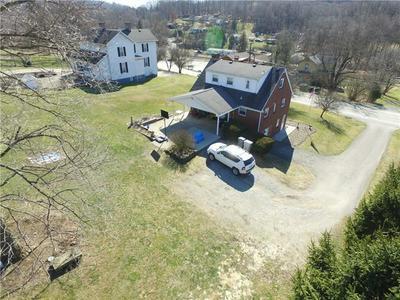 691 VENETIA RD, Peters Township, PA 15367 - Photo 2