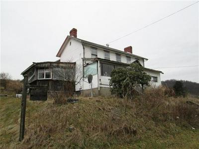 389 GAISER RD, Worthington, PA 16262 - Photo 1