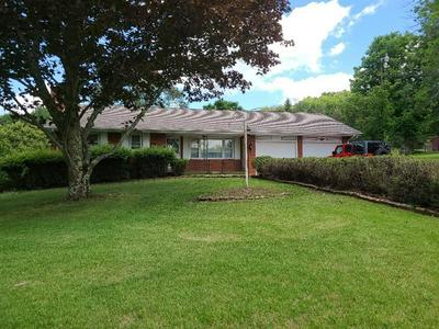 1234 OLD FORBES RD, 15658, PA 15658 - Photo 2