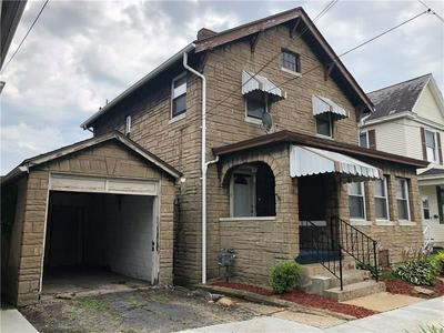 58 ALLEN AVE, Donora, PA 15033 - Photo 1