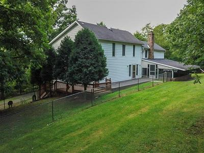 1606 STATE ROUTE 66, Vandergrift, PA 15690 - Photo 1