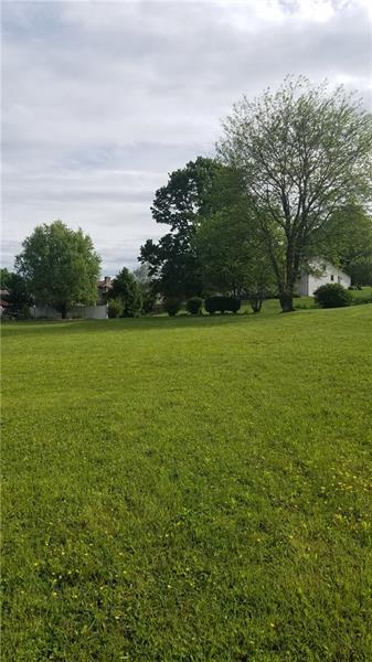 103 FRANCIS ST, South Union Township, PA 15401 - Photo 2
