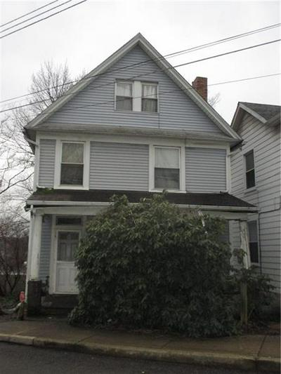 467 CASE ST, Rochester, PA 15074 - Photo 1