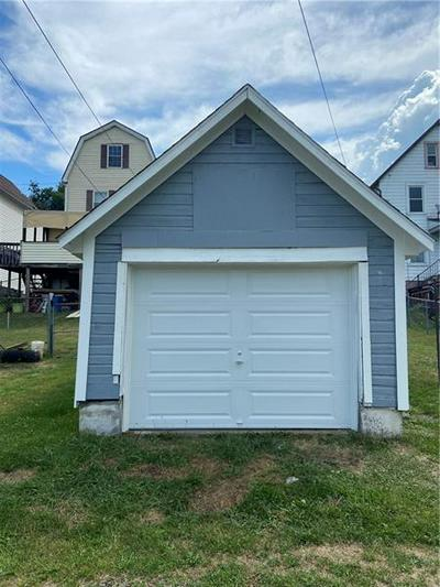 1224 4TH AVE # GARAGE, Conway, PA 15027 - Photo 2
