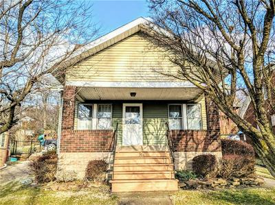 304 STATE ST, Baden, PA 15005 - Photo 1