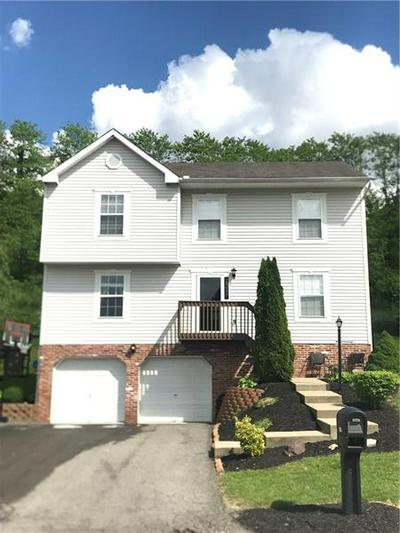 1320 LUCIA DR, Canonsburg, PA 15317 - Photo 1