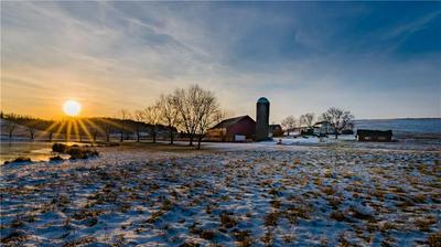 551 MINICH RD, Punxsutawney Area School District, PA 16240 - Photo 2