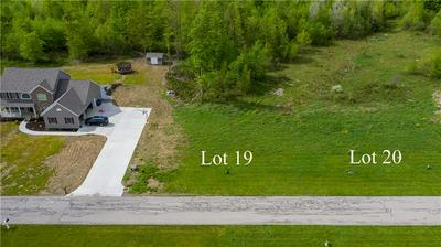 3884 TUSCANY CT LOT 19, Hermitage, PA 16148 - Photo 1