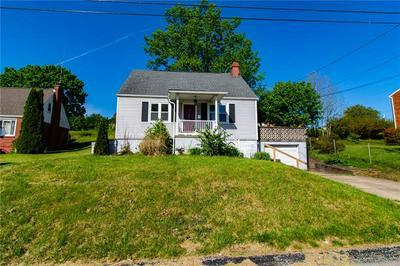 310 S LINCOLN AVE, Hempfield Township - Wml, PA 15601 - Photo 1