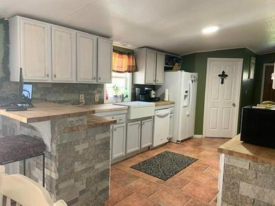 265 PENROSE HOLLOW RD, E/W Wheatfield Township, PA 15949 - Photo 2