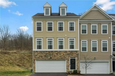 30 REMINGTON DR, Chartiers, PA 15301 - Photo 1