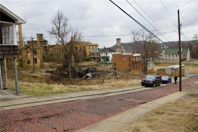 520 HIBBS ST, Brownsville, PA 15417 - Photo 2