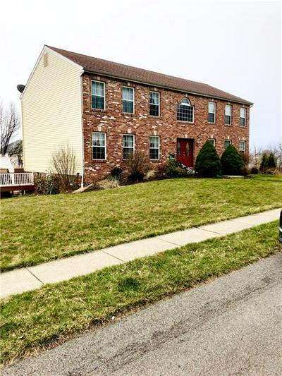 213 JACLYN DR, CRANBERRY TOWNSHIP, PA 16066 - Photo 2