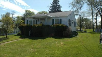 18 PIKEVIEW DR, Centerville, PA 15358 - Photo 2