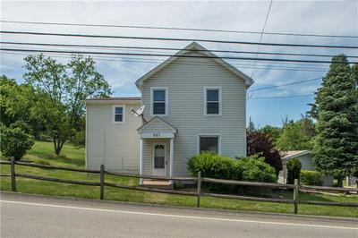 957 VENETIA RD, Peters Township, PA 15367 - Photo 1