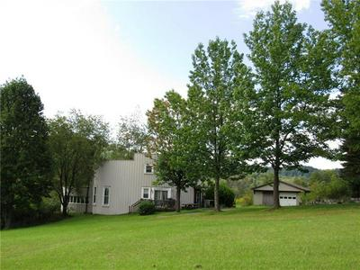 913 COUNTY LINE RD, Saltlick Township, PA 15610 - Photo 1