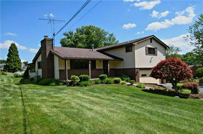 114 SPRINGDALE RD, Peters Township, PA 15367 - Photo 2