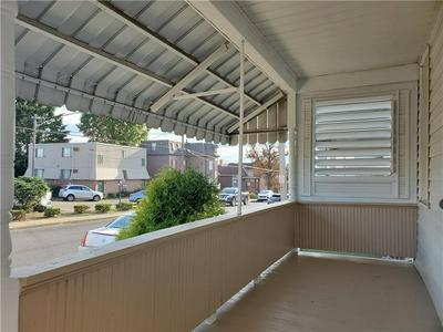 464 E WASHINGTON ST, Rochester, PA 15074 - Photo 2