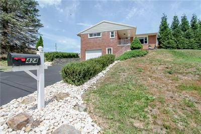 424 WOODMONT RD, Johnstown, PA 15905 - Photo 1