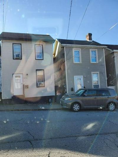 1216 ANN ST, Homestead, PA 15120 - Photo 1