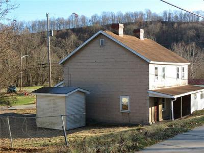 22 CHURCH ST, Marianna Borough, PA 15345 - Photo 2
