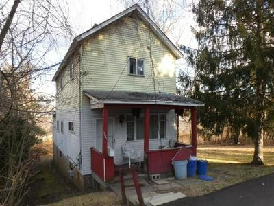 1321 UNION ST, Bridgeville, PA 15017 - Photo 2