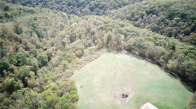376 MAY HOLLOW RD, Confluence, PA 15424 - Photo 2