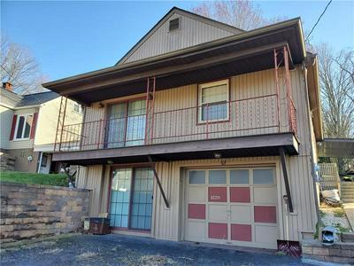1229 WEXFORD ST, Elizabeth Township/Boro, PA 15135 - Photo 1