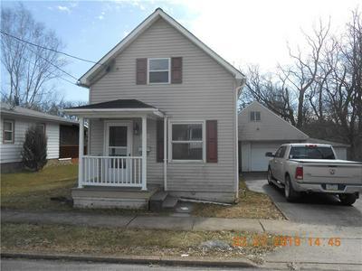 1508 CHURCH ST, Indiana Borough - Ind, PA 15701 - Photo 1