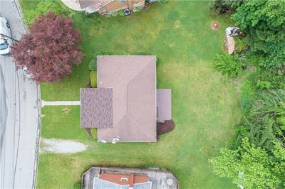61 MEADOWBROOK AVE, Greensburg, PA 15601 - Photo 2