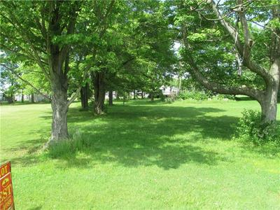 LOT 2 CAMPBELL, Township Of But Sw, PA 16001 - Photo 1