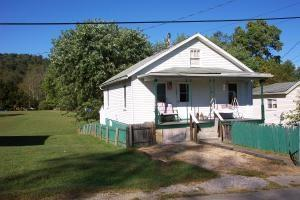 113 SHAFFER AVE, Franklin Township - Fay, PA 15480 - Photo 1
