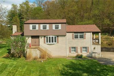 122 GROVE HILL RD, Economy, PA 15005 - Photo 1