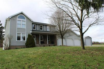 921 LINDBERG WAY, Somerset Borough, PA 15501 - Photo 2