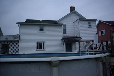207 CORWIN ST, Roscoe, PA 15477 - Photo 2