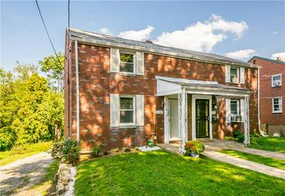 1121 NORMAHILL DR, Pittsburgh, PA 15201 - Photo 2