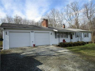 163 BOSWELL RD, New Florence, PA 15944 - Photo 1