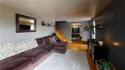 529 7TH AVE, Meyersdale Borough, PA 15552 - Photo 2