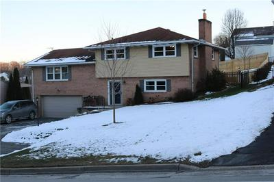 1374 E BEAU ST, South Strabane, PA 15301 - Photo 2