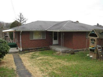 213 ANN ST, Brownsville, PA 15417 - Photo 1