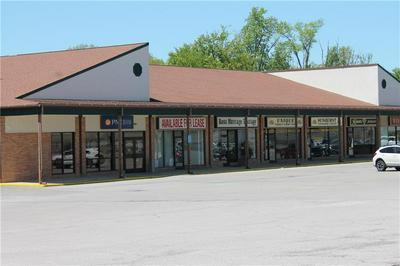 100 HADLEY RD UNIT 2, Hempfield Township - Mer, PA 16125 - Photo 1