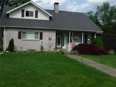 114 DUQUESNE DR, Industry, PA 15052 - Photo 2