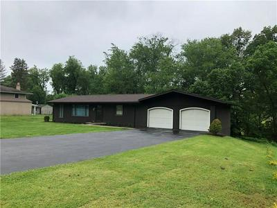 111 FAIRLANE DR, Industry, PA 15052 - Photo 2