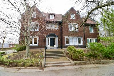 5325 WILKINS AVE, SQUIRREL HILL, PA 15217 - Photo 1