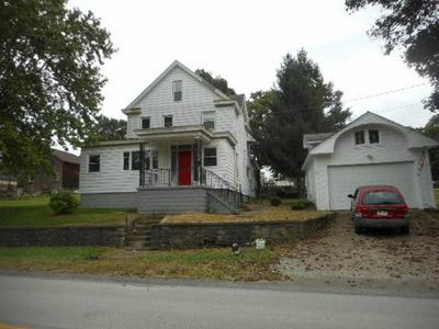 641 HIGH ST, Brownsville, PA 15417 - Photo 1