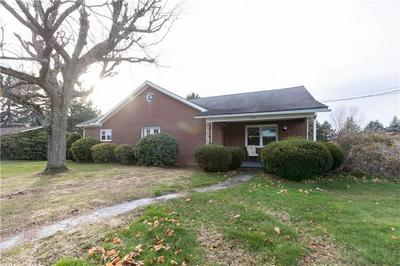 167 RIDGE RD, Somerset, PA 15501 - Photo 1