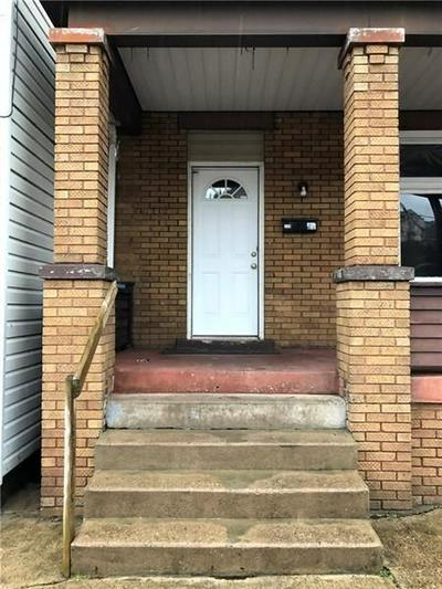230 MCKEAN AVE, Donora, PA 15033 - Photo 2