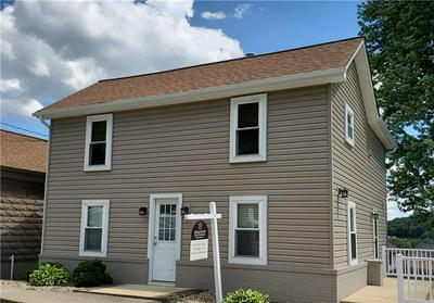 105 KITTANNING ST, Chicora Borough, PA 16025 - Photo 2