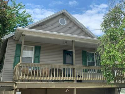 127 LIBERTY ST, California, PA 15419 - Photo 2